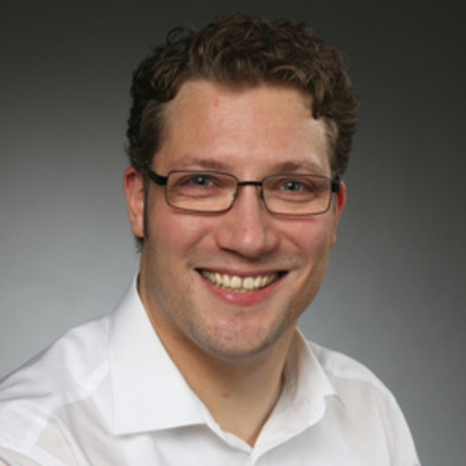 Matthias Bürger