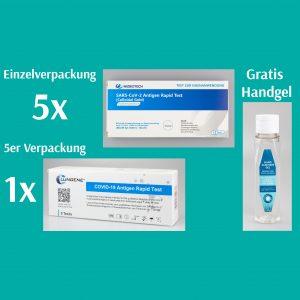 Kombiprodukt-5x-Clungene-5x-Wizbiotech
