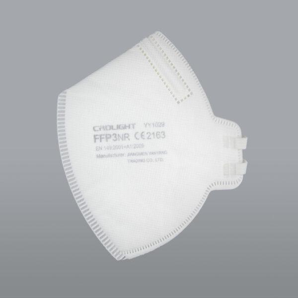 FFP3 NR CRDLIGHT Verpackung25Stk 7