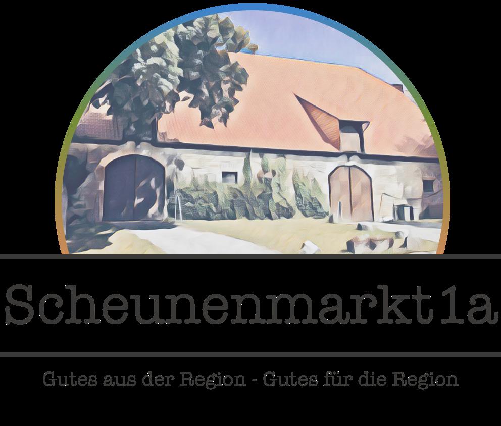Scheunenmarkt1a